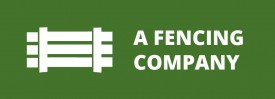 Fencing Research - Temporary Fencing Suppliers