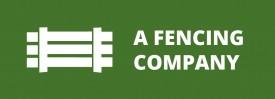 Fencing Research - Fencing Companies