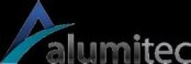 Fencing Research - Alumitec