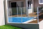 Research Frameless glass 4