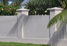 Research Modular wall fencing 1