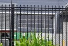 Research Security fencing 20