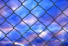 Research Security fencing 24