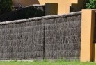 Research Thatched fencing 3