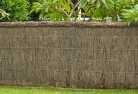 Research Thatched fencing 4