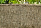 Research Thatched fencing 6