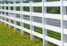 Research Timber fencing 12
