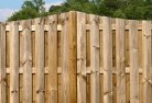 Research Timber fencing 3