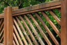Research Timber fencing 7