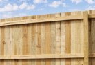 Research Timber fencing 9