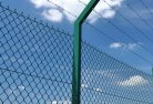 Research Wire fencing 2