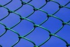 Research Wire fencing 4